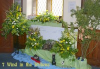7 Chapel