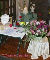 7 Flower Festival