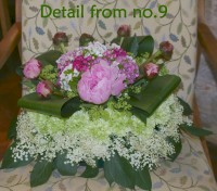 9a Flower Festival