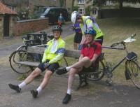 Bike Ride 031