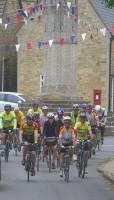 Bike Ride 035