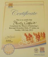 Bike Ride 2 011