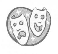GADS logo