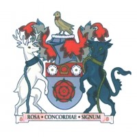 NCC coat of arms v1