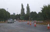 Open Road 010