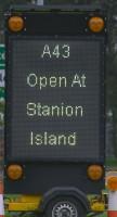 A43 Open 001