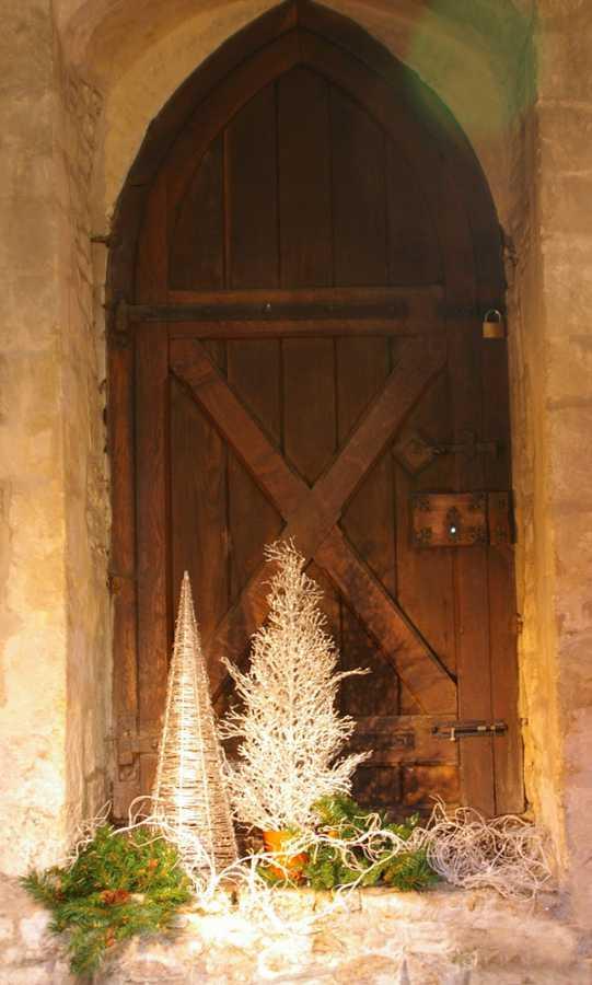 Kings Door & Kings Doors \u0026 ... N525 Shannon Wood Door With Two Sidelites ... Pezcame.Com