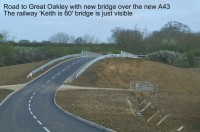 Gt Oakley bridge 1