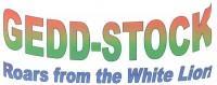 GeddStock title