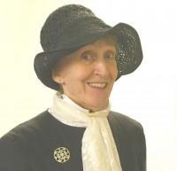 Sue Spooner