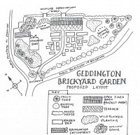GBG_Garden_Plan