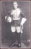 Picture of Lionel Patrick