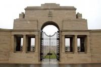 Pozieres Memorial