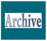 archive 6
