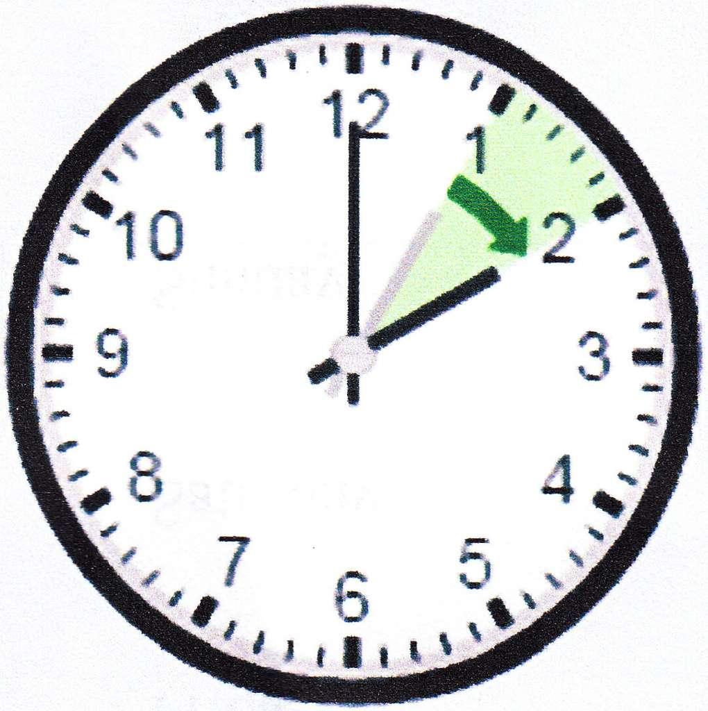 рубцовск какого числа и как переводим часы