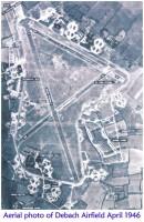 RAF Debach