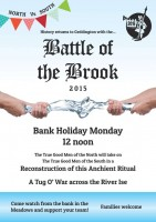 battle-of-the-brook