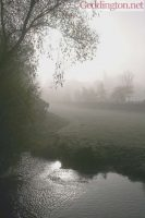 misty-river-view