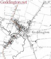 1885-road-map