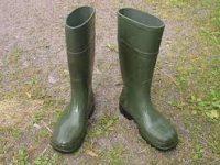 wellington-boots